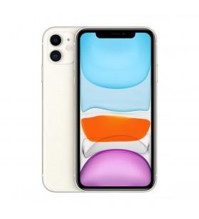 iPhone 11 64GB Alb