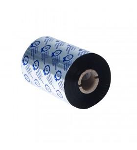Brother BWS-1D450-110 panglici pentru imprimante Negru
