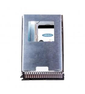 "Origin Storage CPQ-4000NLS 7-S8 hard disk-uri interne 3.5"" 4000 Giga Bites NL-SAS"