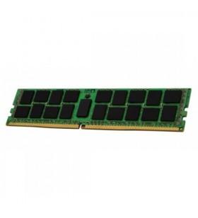 16GB 3200MHZ DDR4 ECC REG...
