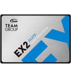 TEAM GROUP EX2 1TB SATA3...
