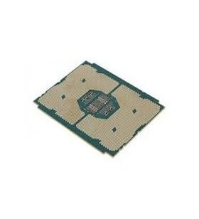 Fujitsu|S26361-F4051-L821|C...