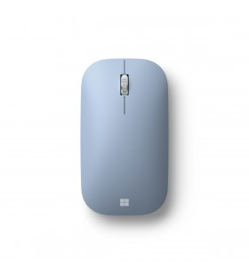 Microsoft Modern Mobile mouse-uri Ambidextru Bluetooth BlueTrack 1800 DPI