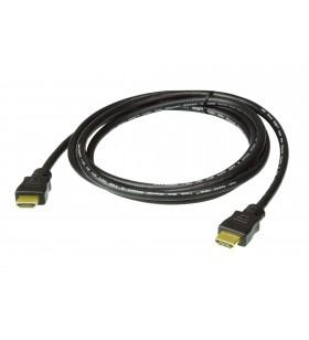CABLU video ATEN, cablu or...