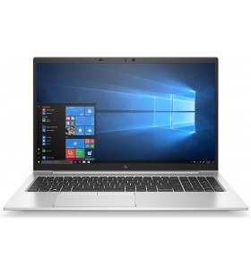 "HP EliteBook 850 G7 Notebook 39,6 cm (15.6"") 3840 x 2160 Pixel 10th gen Intel® Core™ i7 32 Giga Bites DDR4-SDRAM 1000 Giga"