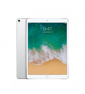 Apple 10.5-inch iPad Pro...