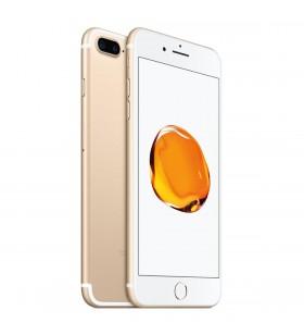 iPhone 7 Plus, 32GB, Gold,...
