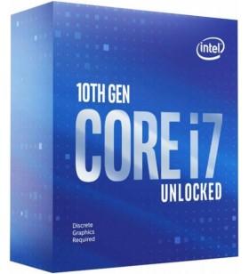 Intel Core i7-10700F...