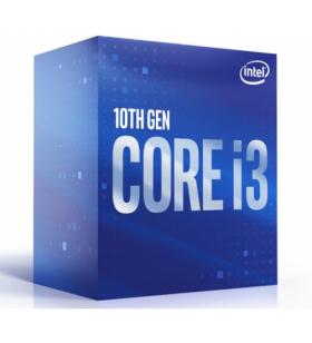 Intel Core i3-10300...