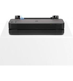 HP Designjet T230 imprimante de format mare Wi-Fi Inkjet termală Culoare 2400 x 1200 DPI A1 (594 x 841 mm) Ethernet LAN