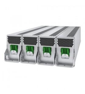 APC GVSBTH4LL baterii UPS Acid sulfuric şi plăci de plumb (VRLA) 9 Ah