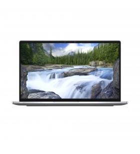 """DELL Latitude 9410 2in1 Ultraportabil 35,6 cm (14"""") 1920 x 1080 Pixel Ecran tactil 10th gen Intel® Core™ i5 16 Giga Bites"""