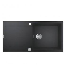 K500 Sink 60 -C 100/50 1.0 rev