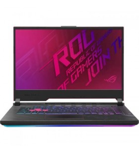 ASUS ROG Strix G15 Intel...
