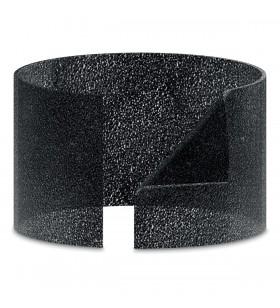 Leitz 2415106 accesoriu (dispozitiv) purificare aer din mașină