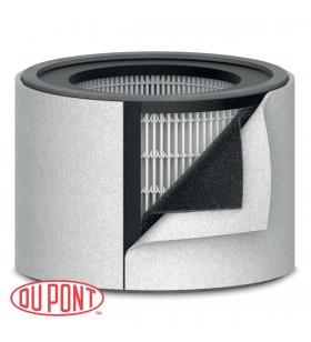Leitz 2415107 accesoriu (dispozitiv) purificare aer din mașină
