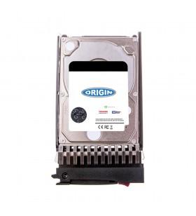 "Origin Storage CPQ-300SAS 10-S6 hard disk-uri interne 2.5"" 300 Giga Bites SAS"