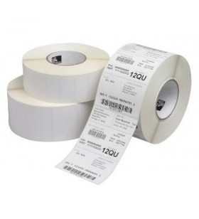 Label, Paper, 100x150mm...