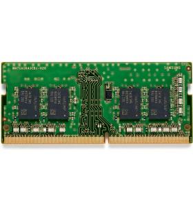 HP 8GB DDR4-3200 DIMM module de memorie