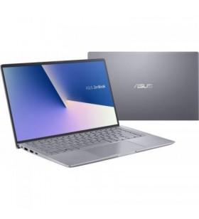 Laptop ultraportabil ASUS...