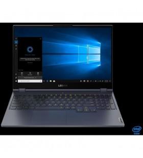 Laptop Gaming Lenovo Legion...