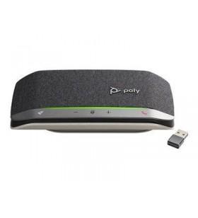 PLNTR SYNC 20+,SY20-M USB-A...