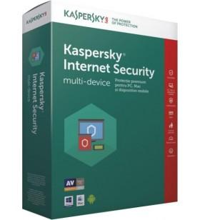 Kaspersky|KL1949O5AFS|Kaspe...