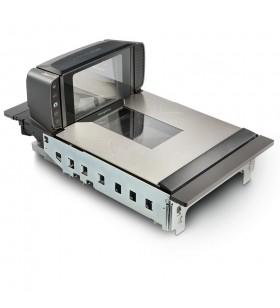 Magellan 9300i Scanner...