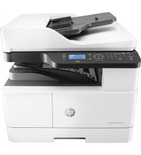 HP LaserJet MFP M443nda Cu laser A3 1200 x 1200 DPI 24 ppm