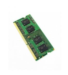 Fujitsu S26391-F3322-L800 module de memorie DDR4 2666 MHz