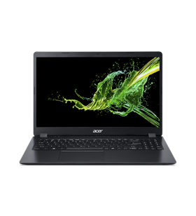 Laptop Acer Aspire 3,...