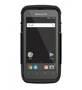 CT60XP DRH, Android GMS,...
