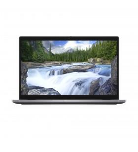 "DELL Latitude 7310 Notebook 33,8 cm (13.3"") 1920 x 1080 Pixel 10th gen Intel® Core™ i5 8 Giga Bites DDR4-SDRAM 256 Giga Bites"