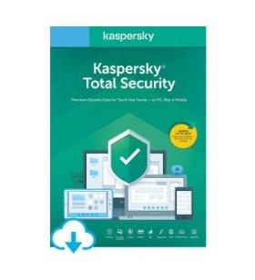 Kaspersky|KL1949O5CFS|Kaspe...