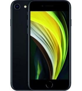 IPHONE SE 128GB BLACK/. IN