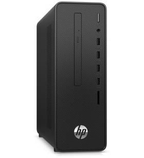 HP 290 G3 SFF...