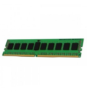 KINGSTON 16GB DDR4 2666MHz...