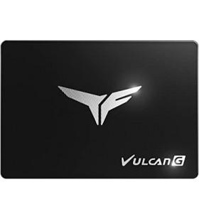 TEAM GROUP Vulcan G 1TB...