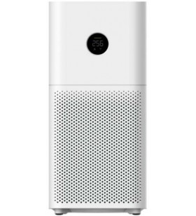 Purificator de aer Xiaomi...
