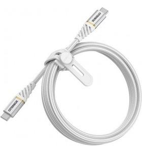 OTTERBOX PREMIUM CABLE USB...