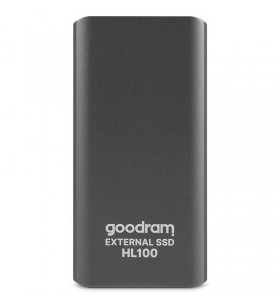 GOODRAM HL100 256GB USB 3.2...