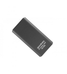 SSD portabil GOODRAM HL100,...