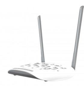 TP-LINK TL-WA801N puncte de acces WLAN 300 Mbit s Power over Ethernet (PoE) Suport