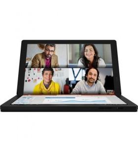 Laptop TP X1Fold G1 I5 512G...