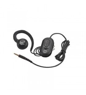 3.5MM WIRED HEADSET FOR...