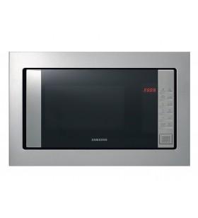 Samsung FG87SST Încorporat Cuptor microunde grill 23 L 1200 W Din oţel inoxidabil