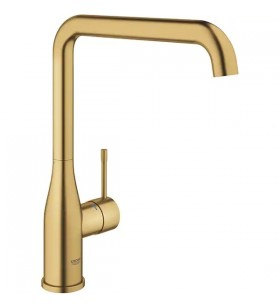 Baterie bucatarie Grohe,...