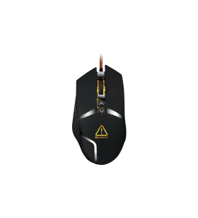 CANYON Wired gaming mouse...