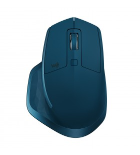 Logitech MX Master 2S mouse-uri Mâna dreaptă RF Wireless + Bluetooth Cu laser 1000 DPI