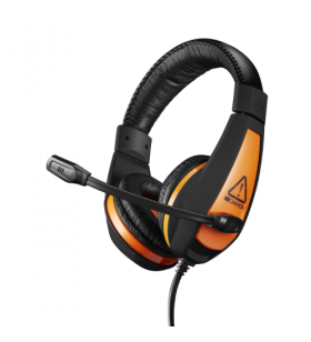 CANYON Gaming headset 3.5mm...